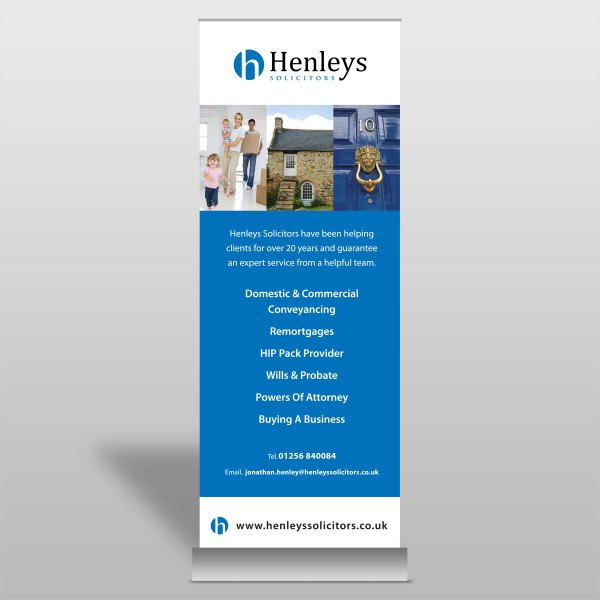 roller-pop-up-retractable-banner-printing-uk-2