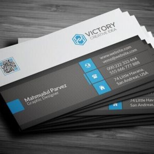 400gsm-business-cards-premium-printed-matt-laminated