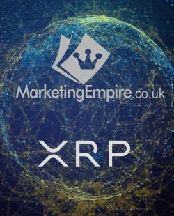accepting-ripple-xrp-marketingempire-uk