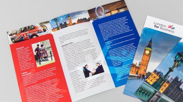 folded-leaflet-printing-3
