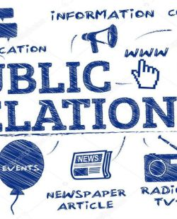 public-relations-pr-agency-uk