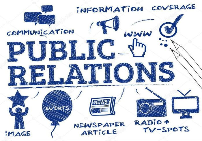 public-relations-pr-agency-uk