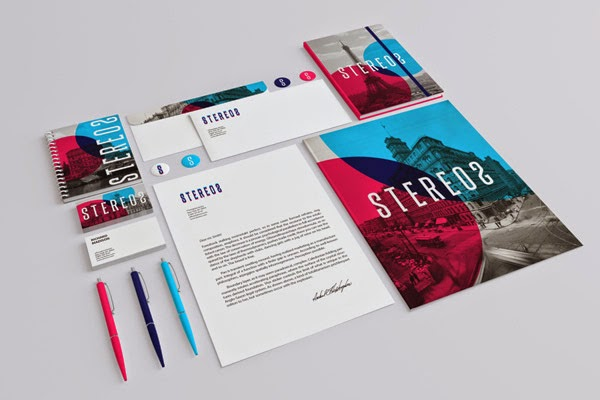 stationery-printing-packages-uk-2