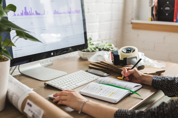 startup-desktop