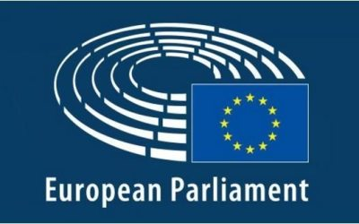 European Parliament adopts copyright reform