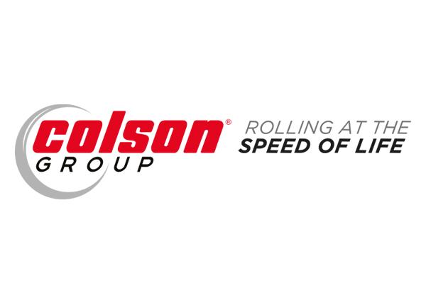 Colson do Brasil - Colson Group - Case de Sucesso em Marketing B2B - by Burlamaqui Marketing