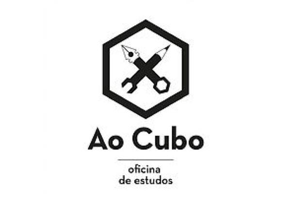 Ao Cubo Aulas Particulares - Branding em Porto Alegre