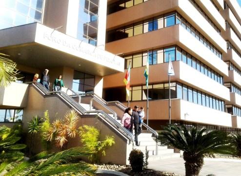Consultoria Jurídica em Pelotas