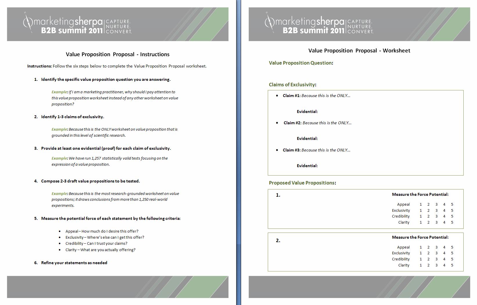 Worksheet 2 Together