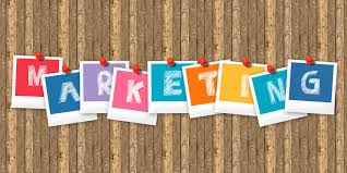 7 Biggest Small Business Marketing Challenges