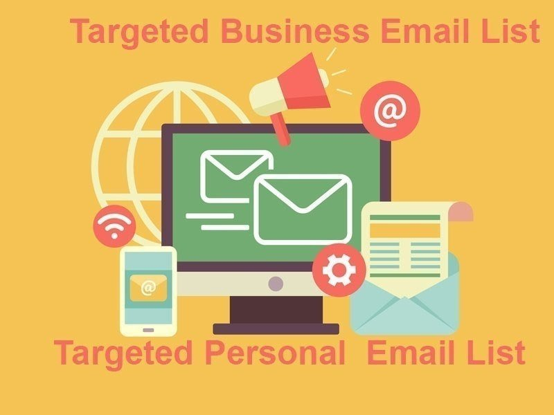 Small Business Marketing Funnels: Autoresponders
