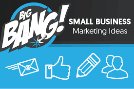 No Time for Marketing Your Small Business? Here's a Hack that Will Help You Automate It