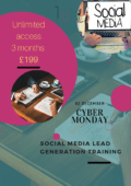 special offer on sales funnel coaching
