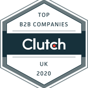 LMNts Marketing Proud to be Named a Top UK Service Provider by Clutch – Sales Funnel Development UK