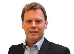 Charles Butterworth, non-executive director, Novatiq.