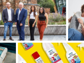Marketing Gazette Deal Roundup July 2020