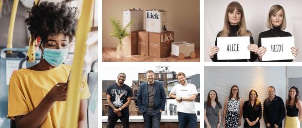 Marketing Gazette Deal Roundup - August 2020
