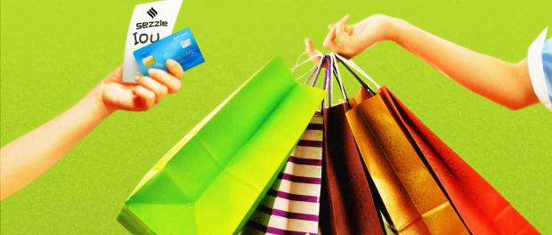 consumers shopping habits