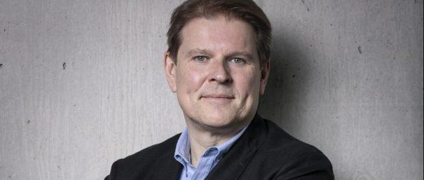 Profile image of EMEA VP of Marketing at Yext, John Watton