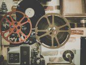 video reels