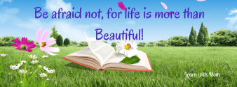 Learn with Mom_Facebook cover