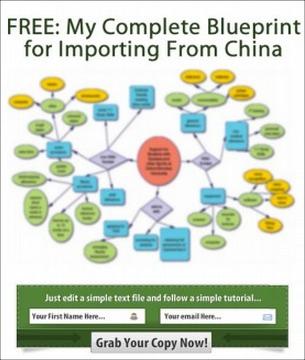 БЕСПЛАТНО: Мой Полный Пошаговый План по Импорту Из Китая