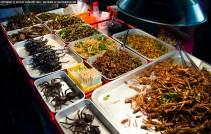 anh-dep-bangkok-thailand-14