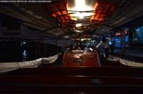 anh-dep-bangkok-thailand-19