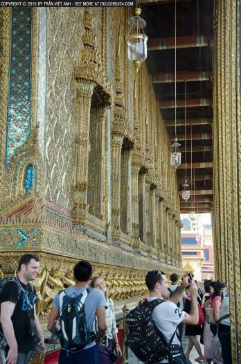 anh-dep-bangkok-thailand-4