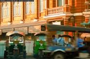 anh-dep-bangkok-thailand-5