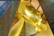 anh-dep-bangkok-thailand-7