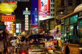 anh-dep-bangkok-thailand-9
