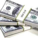 Top 10 Ways to Make Money Online