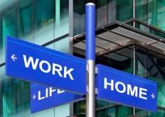 work_life