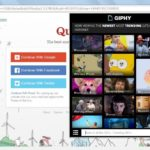 8 Chrome Extension that Simplify Social Media Marketing - Marketing Insider Group