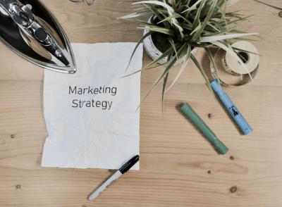 20 B2B Marketing Strategies That Will Deliver Success In 2021 | ENDS Media