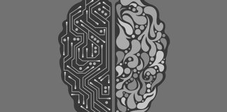 AI and Email Marketing