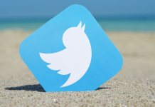 Twitter for Google SEO
