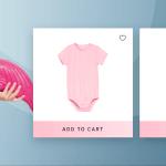 baby-kids-ecommerce-design