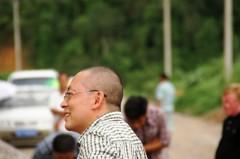 07 Luang Prabang Luang Namtha (39).JPG