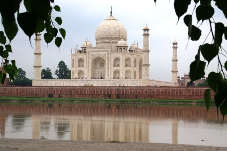 05 Agra (74) Taj Mahal.JPG