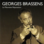 Brassens.jpg