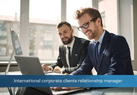 international-corporate-clients-relationship-manager