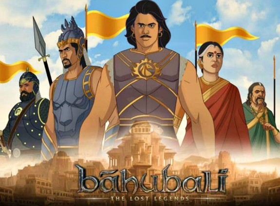 baahubali-animated-759