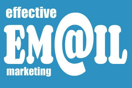 Email marketing key points