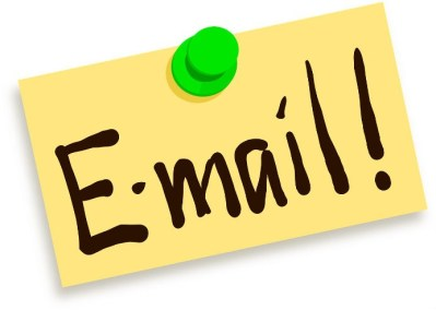Email marketing best practices for you