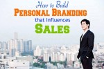 How to build personal branding