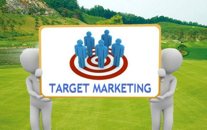 How to Do Target Marketing that Increases Sales