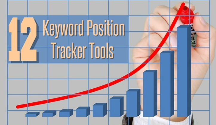 Image result for Free keyword serp tracker