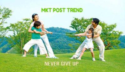 MKT-post